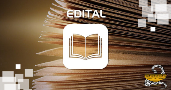 defaut_edital_fotobg