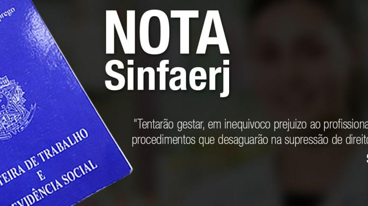 slider_nota