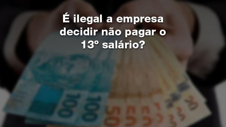 defaut_noticia_13salario