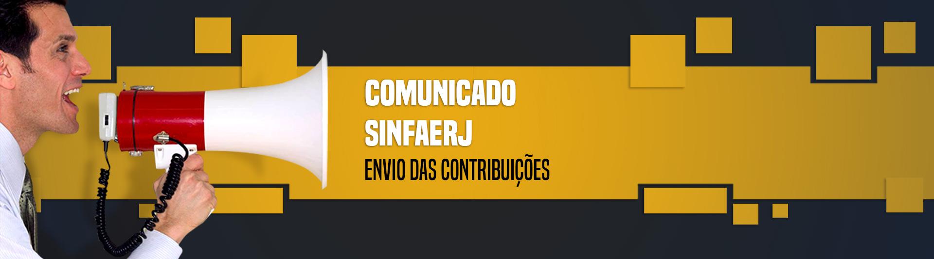 slider_comunicado_sinfaerj
